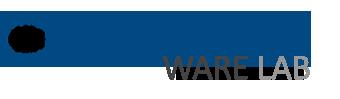 WareLab